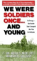 We Were Soldiers Once...and Young (h�ftad)