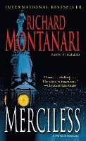 Merciless: A Novel of Suspense (pocket)