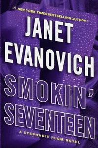 Smokin' Seventeen (pocket)