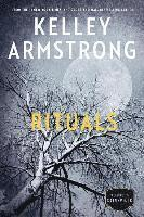 Rituals: The Cainsville Series (inbunden)
