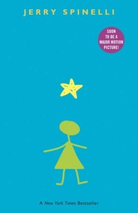 Stargirl (e-bok)