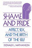Shame And Pride