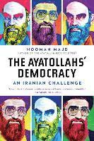 The Ayatollahs' Democracy (häftad)