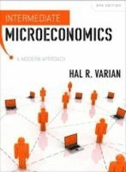 Intermediate Microeconomics (h�ftad)