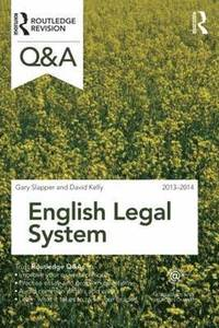 english legal system essays While parliament decides what the law is it is ultimately down to judges to give effect to it in its application in realistic situations.