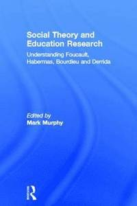Social research hypothesis