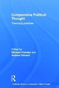 michael freeden ideology a very short introduction pdf