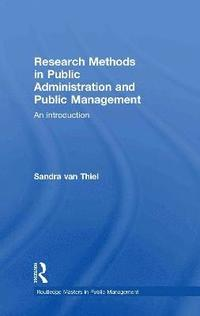case studies in public management and administration Sample of a case study paper on personnel administration ashp is seeking management case studies in and weaknesses of the study 11 public health.