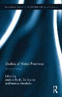 Studies of Video Practices (inbunden)