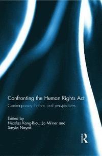 human rights act 1998 pdf
