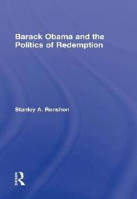 Essay/Term paper: Stanley renshons' high hopes: clinton's actions