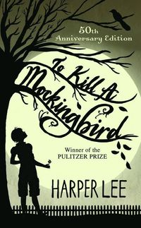 To Kill a Mockingbird (pocket)