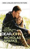 Dear John (pocket)
