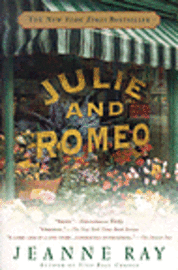 Omslagsbild: ISBN 9780451208682, Julie and Romeo
