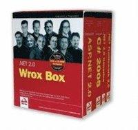 Net 2.0 Wrox Box