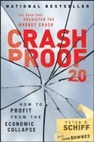 Crash Proof 2.0 (inbunden)