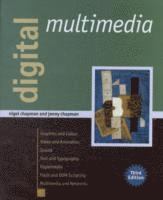 Digital Multimedia (h�ftad)