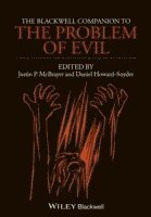 the problem of evil argument essays learnzillion