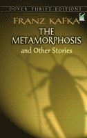 The Metamorphosis and Other Stories (häftad)