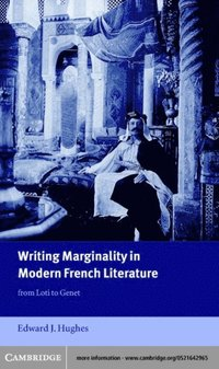 modernism in literature essay The term postmodern literature is used to describe certain tendencies in post-world war ii literature it is both a continuation of the experimentation championed by.