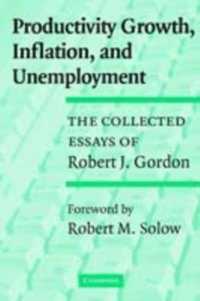 measurement of inflation essay The measures to control inflation this measure is very useful in if you are the original writer of this essay and no longer wish to have.