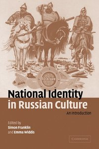 Identity the russian Analfotze braucht