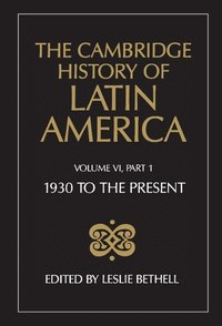 history of latin america essay