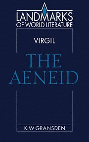 how virgil integrates myth and history in the aeneid The aeneid the exploration of virgil and dante's underworlds anonymous both poems are populated by figures from ancient greek and roman mythology and share similar structure and imagery for the exploration of the underworld by comparing virgil's aeneid and livy's early history of rome.