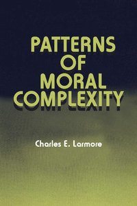 moral complexity Answer to describe in about 100 words your own idea of what it means for characters to have moral complexity (to kill a mockingbird.