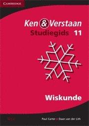 mathematics grade 11 study guide pdf