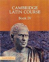 cambridge latin student book pdf