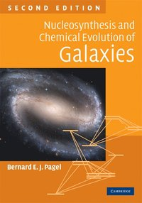 nucleosynthesis chemical evolution galaxies Tions about the specific form of the effective nucleosynthesis rate subject headings: abundances - galaxies: evolution - galaxies: milky way - nucleosynthesis i introduction nucleocosmochronolgy employs knowledge of abundance and production ratios of radioactive nuclides and of the chemical evolution of the galaxy.