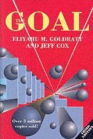 The Goal (häftad)
