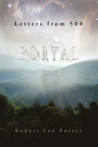 Letters from 500 - Portal (h�ftad)