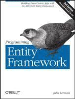 Programming Entity Framework 2nd Edition (h�ftad)