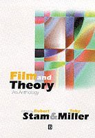 Film and Theory (häftad)