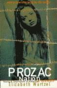 Prozac Nation (häftad)