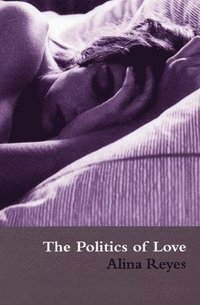 Politics of Love (h�ftad)