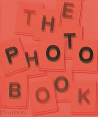 The Photography Book (inbunden)