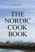 The Nordic Cookbook (inbunden)