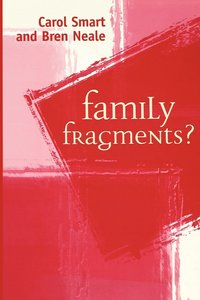 Family Fragments? (häftad)