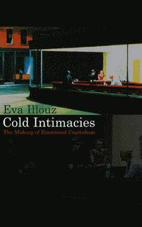 Cold Intimacies (häftad)