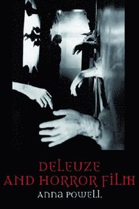 Gilles Deleuze (1925–1995)