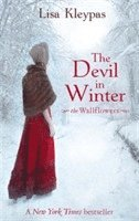 The Devil in Winter (häftad)