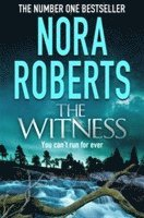 The Witness (h�ftad)