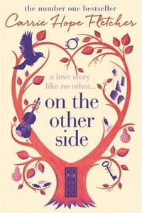 On the Other Side (inbunden)