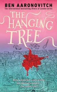The Hanging Tree (pocket)