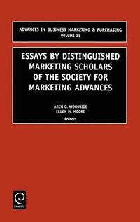 essays about e-marketing It would not be surprising to see the elements that evolved from the developments of ict (such as e-commerce, e-marketing page 2 e marketing essay.