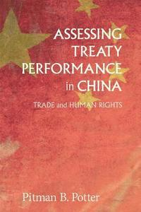 an introduction to the engagement and human rights in china Abuse, china's engagement with africa has actually improved the human rights  conditions of millions of africans  introduction china's.