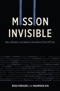 Mission invisible ross perigoe mahmoud eid h ftad 9780774826488 bokus - Mission invisible ...